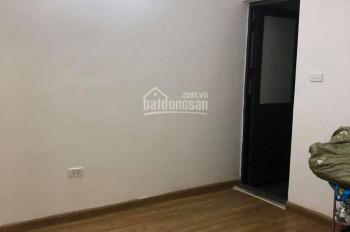 Cho thuê căn 2 phòng ngủ, full đồ đẹp ở Ruby 3 Phúc Lợi giá chỉ 5.5tr/tháng, LH: 0949993596