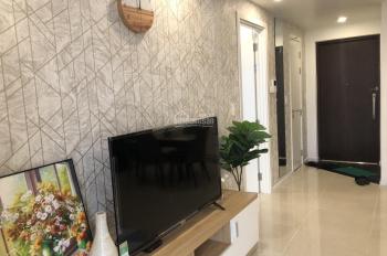 Cho thuê căn hộ 2PN Hiyori đầy đủ nội thất, giá 15 triệu/tháng - 0905250266