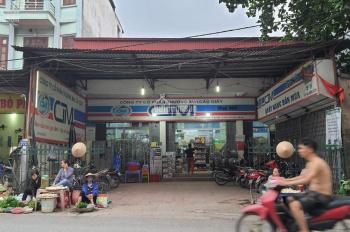 Cho thuê nhà mặt phố gần Ngã Tư Đại Mỗ, Sa Đôi, diện tích 280m2, MT 10m, giá 55 triệu/tháng