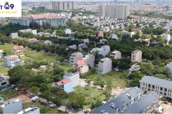 Chuyên bán đất nền dự án KDC Hoàng Anh Minh Tuấn + Phú Nhuận, hotline: 0901 466 998 - 0989 998 753