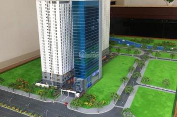 Chính chủ kẹt tài chính cần bán gấp căn CC cao cấp Roxana. 2PN, tầng 10, view sông giá 1,320 tỷ