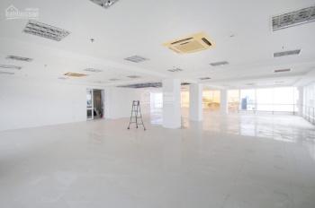 Việt thành building, VP cho thuê Quận 5, 110m2 - 200m2, giá từ 250k/m2/th - LH Ngọc 093 1919 959
