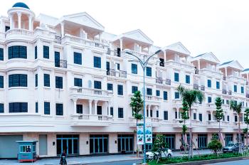 Cho thuê nhà Cityland mặt tiền Phan Văn Trị - Park Hills sử dụng được ngay