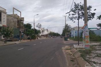 Tôi cần bán lô đất tại khu đô thị bá Tùng Đà Nẵng, nằm trên đường Trung Hòa 2, Lh 0972222958
