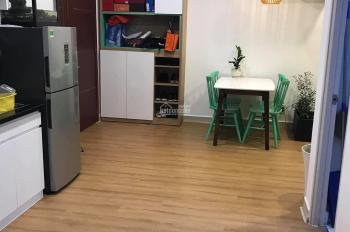 Cho thuê căn hộ chung cư Topaz Home Quận 12 - 2PN 2WC full nội thất, giá 8tr/tháng. LH: 0979524762