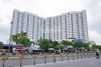 LH 0906789897. Bán Moonlight Boulevard Bình Tân giá tốt nhất thị trường