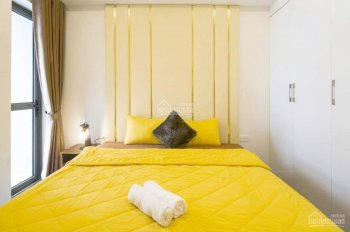 Em chuyên cho thuê căn hộ Everrich Q5, giá cực kỳ rẻ từ 09tr/th chỉ có tại đây. LH: 0901.18.56.18