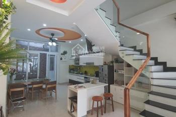 Bán nhà ngõ 640 Nguyễn Văn Cừ, 60m2 x 4 tầng, MT 4.7m, ô tô, KD. Giá 5.5 tỷ. LH 0904627684
