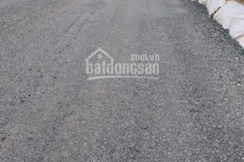 Bán mặt tiền 173 mới 35*39 Sơn Đông gần vòng xoay đường Cầu Rạch Miễu 2 nối 173 - LH 0907426968