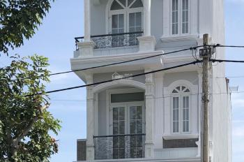 Bán nhà đẹp chính chủ Nguyễn Phúc Nguyên, Phú Thủy, TP Phan Thiết