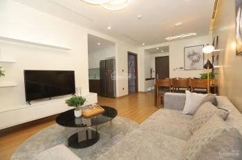 Sở hữu căn hộ cao cấp Hà Đông chỉ với 650tr, 22.5tr/m2, ck 8%, liên hệ 0379.56.86.32
