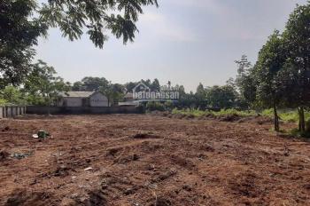 Bán gấp 3070m2 đất thổ cư giá rẻ huyện Lương Sơn, Hoà Bình