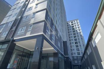 Chính chủ bán 03 căn hộ Felisa Riverside, quận 8, 74m2 2PN 2WC có ban công giá 2.2 tỷ thương lượng