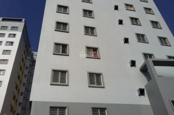 Cho thuê căn hộ 26 Nguyễn Thượng Hiền, 2PN, full nội thất, 9tr/tháng, LH: 0912.031.038