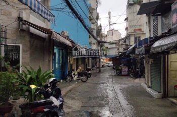 Chính chủ bán gấp nhà đường Quang Trung, P9, TP Đà Lạt. DT: 70m2, giá 3 tỷ 150tr