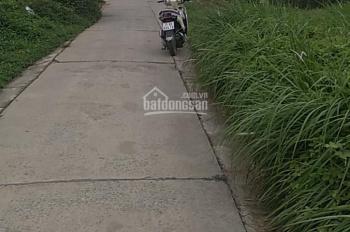 Bán nền Phú Nhuận TP Bến Tre mặt tiền đường nông thôn 3.5m - LH 0907426968