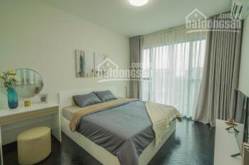 Cho thuê căn Duplex 2PN Feliz En Vista, full nội thất giá chỉ 18 triệu bao phí quản lý, 0934039692