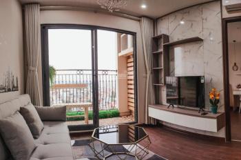 CC cần bán căn hộ Hà Nội Homeland, quận Long Biên siêu đẹp, mới bàn giao