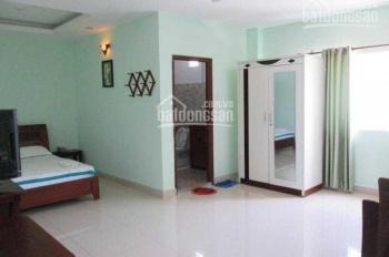 Cho thuê phòng trọ cao cấp số 13, đường 13 - Lý Phục Man, P. Bình Thuận, Quận 7