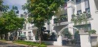 Bán Shophouse, liền kề, biệt thự, nhà phố Vinhomes Gardenia Mỹ Đình. Liên hệ: 0983786378