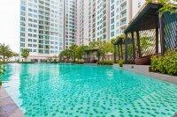Chính chủ bán Căn hộ cao cấp 2PN, giá chỉ 6 tỷ full nội thất KĐT Sala, q2, view hồ bơi, công viên