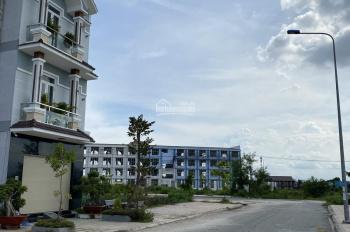 Đất nền cổng chính sân bay Long Thành Victoria - An Thuận còn 9 lô giá sát chủ đầu tư. 0868.29.2939