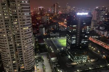 Cần bán nhanh căn hộ 3 phòng ngủ, view hướng Nam, 109m2 dự án 6th Element, giá rẻ. 0904614870