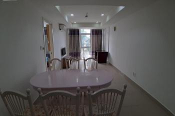 Cho thuê căn hộ Conic Skyway 80m2 - 2PN, nhà mới full nội thất, giá 6.5tr/th
