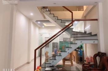 Nhà 2 tầng 2 mặt kiệt 478 Lê Duẩn gần 60m2, full nội thất, giá rẻ 2 tỷ 350 triệu