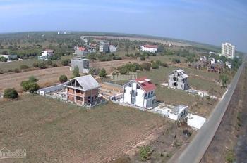 Bán nền nhà phố 120m2, khu đô thị Long Thọ Phước An
