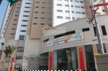 Cho thuê căn hộ The Era Lạc Long Quân(Useful) Tân Bình 60m2 2PN, đầy đủ nội thất tầng thấp. 10tr/th