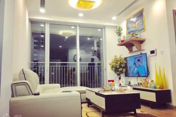 Bán căn hộ 2808 toà A3 chung cư Vinhomes Gardenia giá 2,99 tỷ LH 0902259222