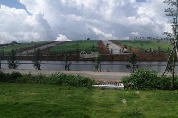 Cần bán đất nền view đẹp ở Bảo Lộc - gần Đà Lạt giá ưu đãi