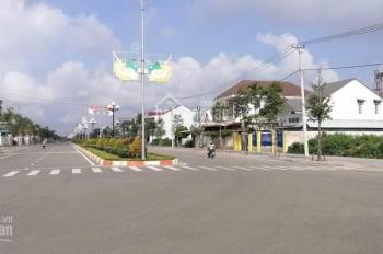 Bán nhà đường Ba Đình, TP. Kon Tum