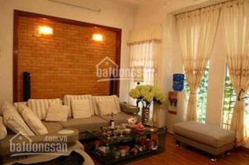 Nhà rẻ phố Trần Bình, Cầu Giấy: 60m2, 5 tầng, mặt tiền lớn. Giá chỉ 6,3 tỷ