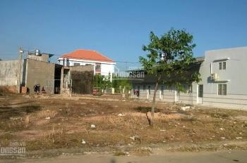 Tôi cần bán lô đất 2600m2 giá 540 triệu/lô, SHR, TC 100%, gần chợ, gần trường học