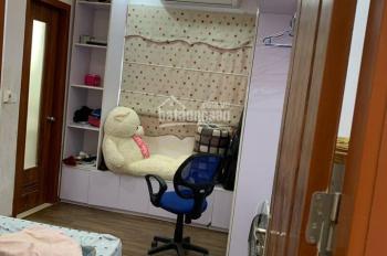 Nội thất đẹp hơn trong ảnh nhà cực kỳ mát mẻ căn hộ 56m2 Kim Văn Kim Lũ chính chủ