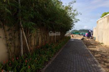 Nam Group mở bán chỉ 36 căn biệt thự tại Bãi Trường Phú Quốc, giá chỉ 9tỷ CK ngay 40% trong tháng 7