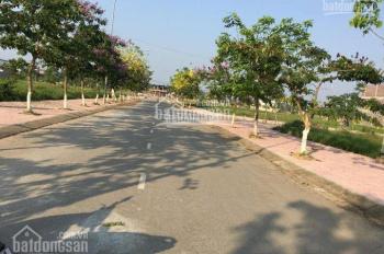 Đất Nam Vĩnh Yên - Chính chủ cần tiền bán gấp 100m2, Tây Bắc, đường 16.5m KĐT mới Nam Vĩnh Yên