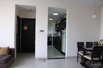 Căn hộ 2 PN Phú Mỹ Vạn Phát Hưng cần bán giá tốt, nhà có đầy đủ nội thất đẹp, sổ hồng cầm tay