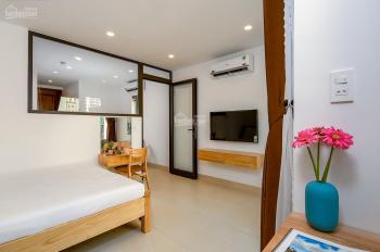 Cần bán căn hộ 5 tầng 14 phòng đường Hoàng Kế Viêm, Đà Nẵng