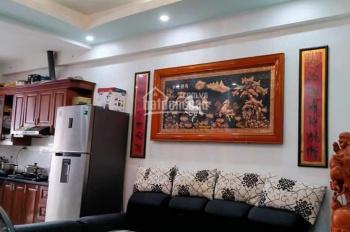 Nhà đẹp, giá tốt, căn hộ tầng trung CT5 Xa La 72m2, 2PN, full NT - Giá 1,15 tỷ - TL