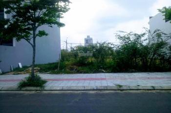 Bán cặp lô đường 7m5 Nam Tri Phương, Hòa Xuân, giá siêu hot cho đầu tư - Liên hệ 0762657722