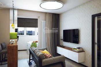 CC Botanica Premier, 2PN, 15tr, đầy đủ nội thất, LH: 0783 480 272 Minh Anh