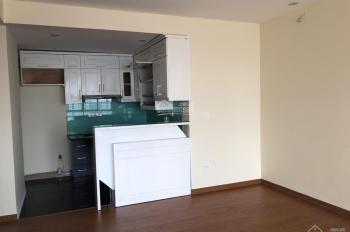 Siêu hot * cần tiền bán gấp căn hộ chung cư Hemisco Xa La 89m2 rẻ nhất dự án LH 0932323904