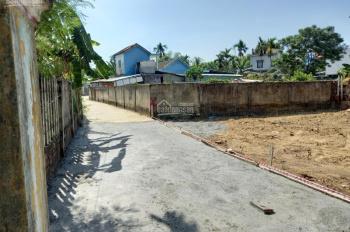 Cần bán gấp đất Tp Đà Nẵng 11*11m làm biệt thự