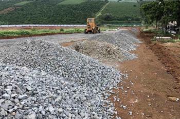 Bán đất nền liền kề thác Đambri
