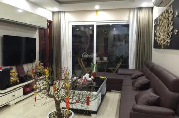 Cho thuê căn hộ Golden Palace Mễ Trì giá chỉ 11 tr/tháng. LH: 0973.746.680 - Phan Thành