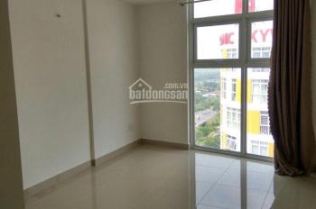 Cho thuê căn hộ chung cư tại Conic Skyway, 13B Nguyễn Văn Linh, Bình Chánh, qua cầu Bà Lớn