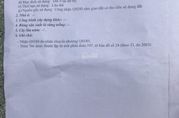 Nhà cấp 4 hẻm 179 đường đinh Phong Phú, sân banh Kaly, Tăng Nhơn Phú B, Q9 DT 81m2/4.4 tỷ